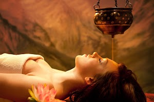 Vedics - Ayurveda Services & Products