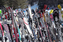 Ski Butternut, Great Barrington, United States