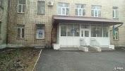 Ощадбанк, проспект Космонавта Комарова на фото Киева