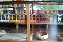 Fabrica de Chocolates Orquidea, Tarapoto, Peru