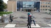 "Дворец культуры ""Коломна"", улица Ватутина на фото Коломны"