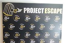 Project Escape, Conshohocken, United States