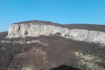Dryanovo Monastery, Dryanovo, Bulgaria