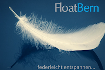 FloatBern, Bern, Switzerland