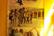 La Casa del Son, Havana, Cuba