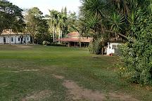 Colonia Helvetia, Indaiatuba, Brazil