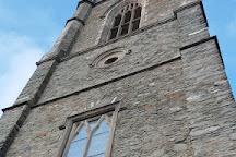 Down Cathedral, Downpatrick, United Kingdom