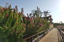 Islamic Ayla City, Aqaba, Jordan