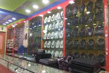 P.R Enterprises, Calangute, India
