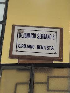 Clinica Dental Dr Serrano,ilo 0