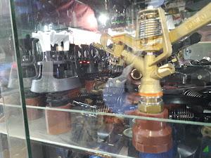 ELECTRORAYO SRL MOQUEGUA 2