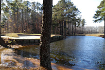 The Pines at Elizabeth City, Elizabeth City, United States