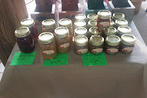Union County Farmers Market, Blairsville, United States
