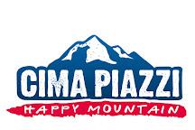 Cima Piazzi Happy Mountain, Valdidentro, Italy