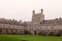 University College Cork, Cork, Ireland