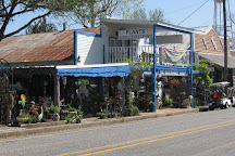 The Bluebonnet House & Garden Center, Chappell Hill, United States