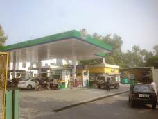PSO Petrol Pump islamabad F-8 Markaz