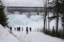 Les Aventuriers de Charlo, Charlo, Canada