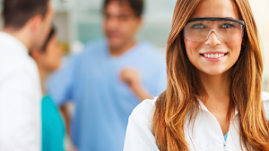 First Impressions Dental Assisting Program