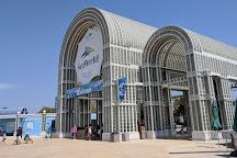 SeaWorld San Antonio, San Antonio, United States