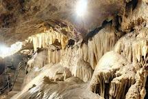 Grotta del Vento, Fornovolasco, Italy