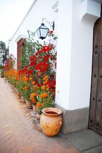 Kuna Museo Larco 1