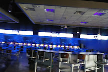Junction Lanes Bowling Center, Newnan, United States