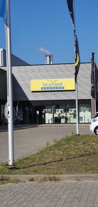 Bruynzeel Keukens Duiven Gemeente Westervoort Gelderland 31 26 311 4657