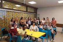 Clube de Costura, Goiania, Brazil
