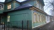 Тверское княжество, улица Желябова, дом 46 на фото Твери