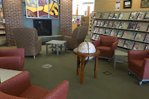 High Plains Library District - Erie, Erie, United States