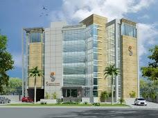 AAA Partnership Pvt. Ltd. karachi