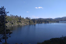 Lake Basin Recreation Area, Graeagle, United States
