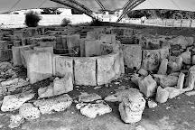 Tarxien Temples, Tarxien, Malta