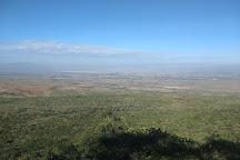 Penfam Tours And Safaris, Nairobi, Kenya