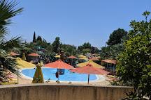 Water Village, Zakynthos, Greece