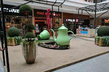 Phoenix Market City, Pune, India