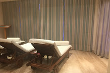 Natural Elements Spa, Dubai, United Arab Emirates