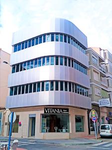 Properties Vitania Home
