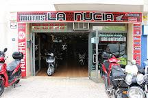 La Nucia, La Nucia, Spain