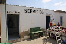 Mercadillo de Campo de Guardamar, Guardamar del Segura, Spain