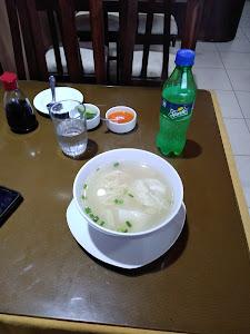 Chifa restaurante Mandujano 3