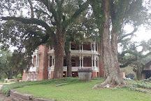 Longwood, Natchez, United States