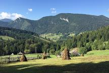 Carpathian Escapes, Miercurea-Ciuc, Romania
