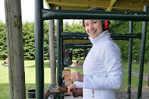 Abbeyfield Farm Country Pursuits, Equestrian and Activity Centre, Clane, Ireland
