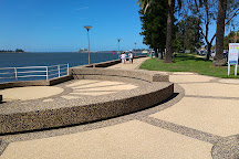 Foreshore Park, Newcastle, Australia