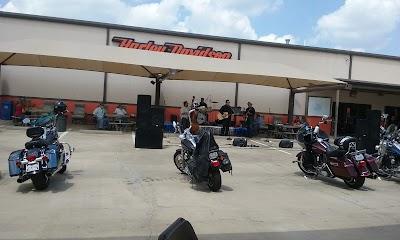 Fort Worth Harley Davidson Texas United States Phone 1 817 717