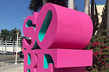 Sobe Is Love, Miami Beach, United States
