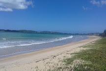 Baia Formosa Beach, Armacao dos Buzios, Brazil