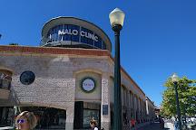 Forum Aveiro, Aveiro, Portugal